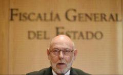Spania/Catalonia: Parchetul general îi va inculpa pe liderii separatiști pentru legea referendumului de autodeterminare