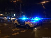 VIDEO: Spania – Cinci tinere germane, arestate pentru un flashmob luat drept atentat