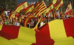 Spania: Criza din Catalonia nu îi afectează deocamdată semnificativ pe românii din regiune
