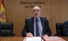Spania: Curtea Supremă a început procedurile contra liderilor catalani pentru nesupunere