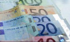 Spania: Datoria publică a urcat la nivelul record de 1.138 de miliarde de euro (echivalentul a 100% din PIB)
