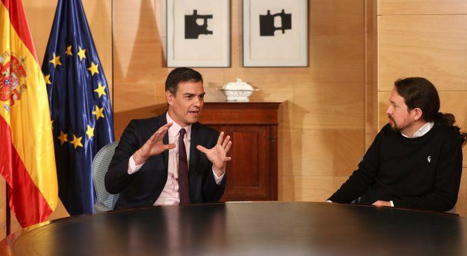 Spania: Dezbaterile din Parlament pentru învestirea premierului vor începe pe 22 iulie