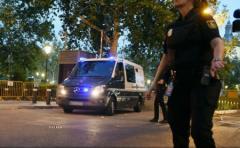 Spania: Doi dintre cei patru deținuți pentru atentatele din Catalonia, trimiși la închisoare