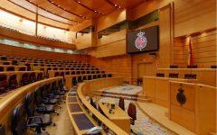 Spania: Guvernul intenţionează să convoace alegeri anticipate după probabila respingere a bugetului în parlament (surse)