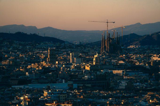 Spania: Josep Borrell denunţă 'atitudinea totalitară' a separatiştilor catalani