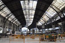 Spania: MAE – Atenţionare de călătorie – Greve şi Manifestaţii
