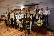 Spania: Opt parohii românești au fost reprezentate la Concertul de Colinde din Coslada