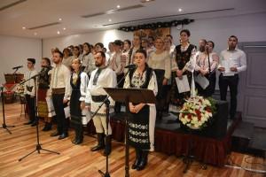 spania-opt-parohii-romanesti-au-fost-reprezentate-la-concertul-de-colinde-din-coslada