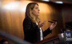 Spania: Partidul lui Puigdemont nu mai vizează independența 'unilaterală' a Cataloniei