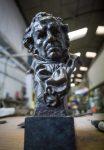 Spania – Premiile Goya, cele mai importante recompense cinematografice spaniole, se decernează sâmbătă la Sevilia