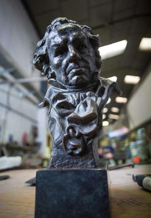 Spania - Premiile Goya, cele mai importante recompense cinematografice spaniole, se decernează sâmbătă la Sevilia