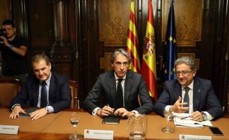 Spania: Reprezentantul Madridului în Catalonia cere scuze pentru violențele poliției din timpul referendumului