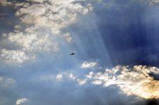 Spania: Trei persoane au murit în urma prăbuşirii unui avion de mici dimensiuni