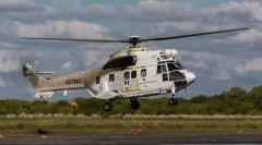 Spania a cumpărat primul elicopter H215, care va fi produs în România, din 2018