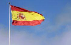 Spania a devenit cea mai sănătoasă ţară din lume