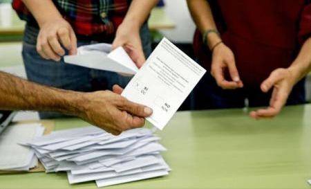 Spania ar putea apela la lege pentru a suspenda autonomia catalană (ministrul spaniol al justiției)