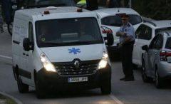 Spania/atentate: Poliția caută posibili complici după eliminarea lui Younes Abouyaaqoub