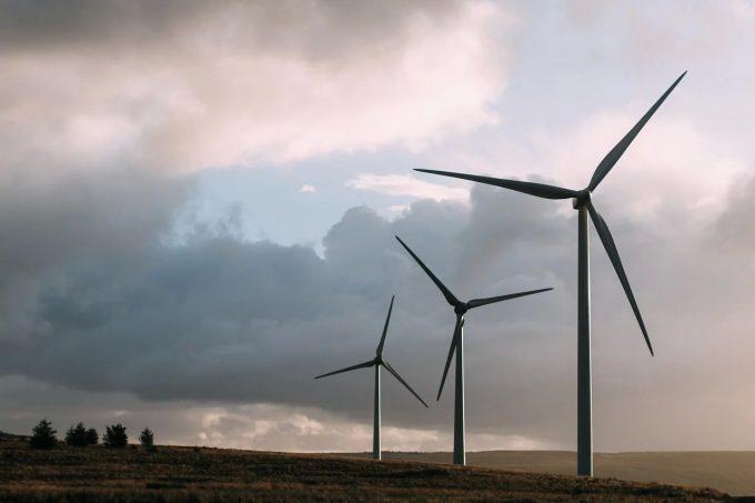 Spania este nemulţumită de fondurile care îi sunt alocate în Pactul ecologic european