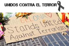 Spania menține nivelul 4 de alertă antiteroristă. Lupta împotriva terorismului continuă
