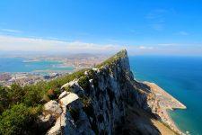Spania va insista ca Gibraltarul să fie exclus din acordurile încheiate între UE şi Marea Britanie, după Brexit (surse)