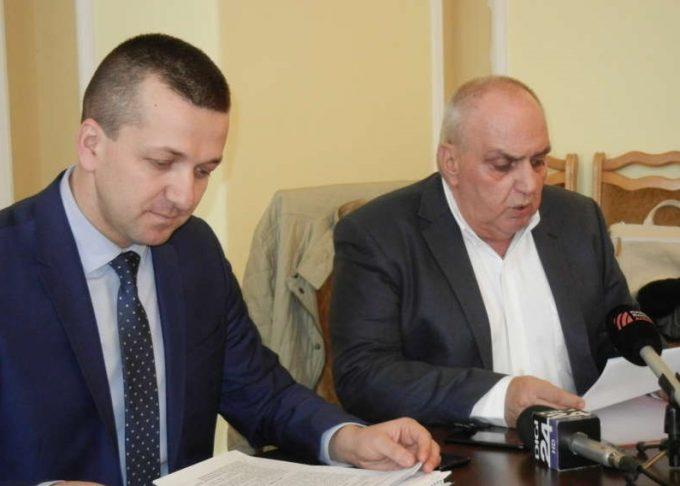 Spitalul Judeţean Bihor: Laborator de analize unic în sistemul public din țară