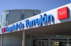 Spitalul din Torrejón oferă diagnostic de cancer de sân în 24 de ore