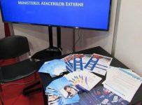 Standarde de securitate pentru cărțile de identitate pentru a reduce frauda de identitate