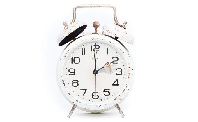 Statele UE ar urma să solicite amânarea până în 2021 a planului de renunţare la modificarea orei oficiale
