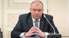 Statutul românilor în Marea Britanie – o temă prioritară pentru partea română (ambasadorul României la Londra)
