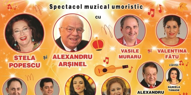stela-arsinel-si-alti-artisti-romani-invita-romanii-din-spania-la-un-spectacol-umoristic-muzical-5