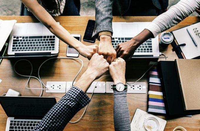 Studiu IPP: Angajaţii din România se adaptează rapid schimbărilor din piaţa forţei de muncă