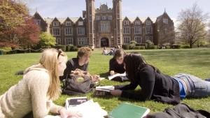 studiu-studentii-romani-din-strainatate-nu-se-simt-discriminati-in-ciuda-situatiei-socio-politice-actuale