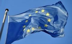 Summit european: Uniunea Europeană se pregătește să trăiască în format de 27 înainte de Brexit
