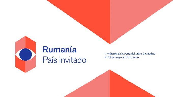 Târgul de Carte de la Madrid-operațiune încheiată. Comunitatea românească rezidentă în Spania, în centrul atenţiei