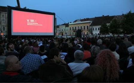 TIFF 2017: Peste 200 de filme, proiecții speciale și mari actori prezenți pe scena festivalului în acest an