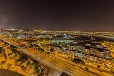 Tarifas 2019: El Gobierno aprueba las nuevas tarifas para las autopistas que gestiona la SEITT
