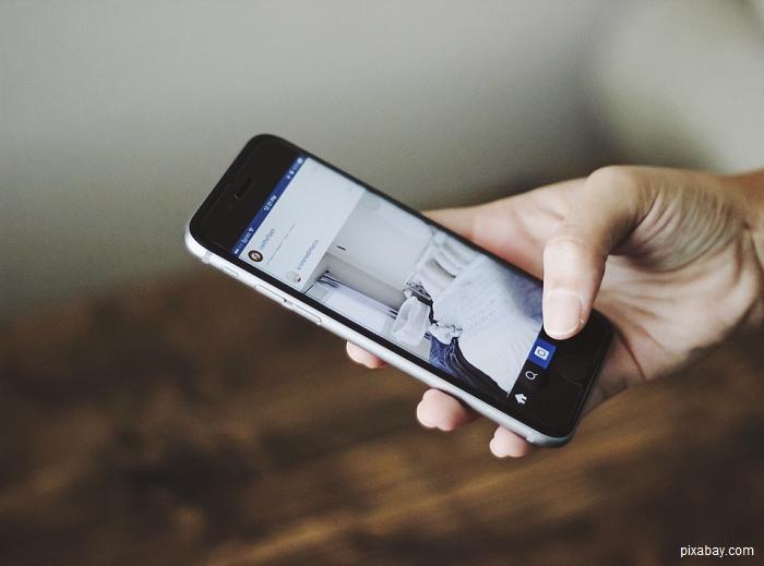 Tarifele de roaming în țările Uniunii Europene scad, începând din 30 aprilie. Care sunt noile tarife?