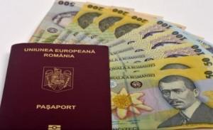 tarifele-pentru-eliberarea-pasapoartelor-scad-de-la-1-ianuarie