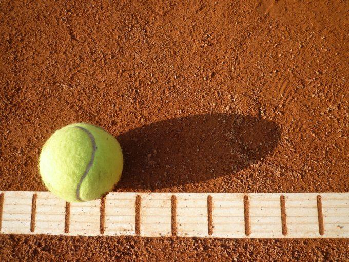 Tenis: Georgia Crăciun a câştigat turneul ITF de la Bucureşti