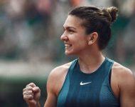 Tenis: Simona Halep, felicitată pentru faptul că va termina al doilea an consecutiv pe primul loc în clasamentul WTA