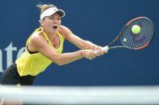 Tenis: Simona Halep, printre cele mai bine plătite sportive din lume (Forbes)