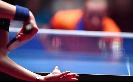 Tenis de masă: România încheie participarea la Mondialele de juniori cu trei medalii de bronz