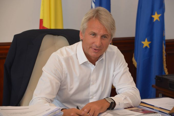 Teodorovici: Trebuie încurajată întoarcerea forţei de muncă în ţările de origine; nu pun în discuţie cele patru libertăţi fundamentale