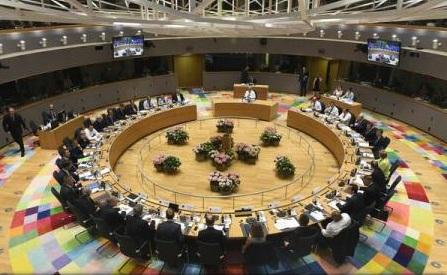 Terorism pe internet: Care sunt cererile și amenințările UE pentru rețelele de socializare?