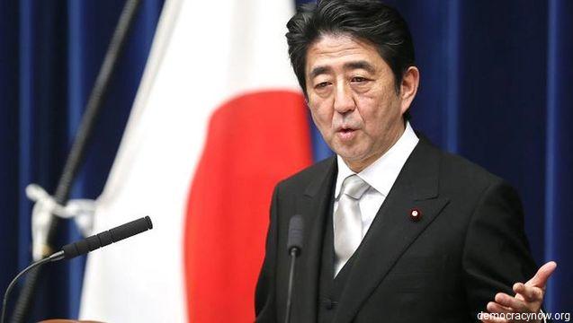 """Test nuclear nord-coreean: """"Provocare gravă"""" pentru Tokyo; Phenianul afirmă că va continua programul"""