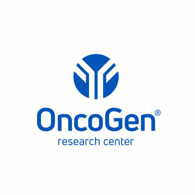 Timiş: Centrul OncoGen oferă producătorilor de vaccinuri rezultatele cercetărilor proprii privind coronavirusul