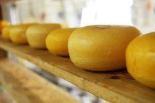 Timiş: Cinci produse alimentare tradiţionale, brevetate în judeţ