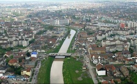 Timișoara - Capitală Culturală Europeană 2021: Expoziție de fotografie, la Varșovia
