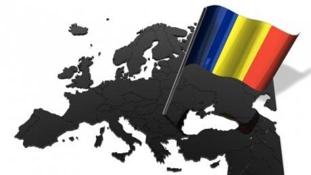 Tinerii cu studii în străinătate care s-au întors în România pentru a face carieră sau pentru a fi antreprenori