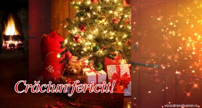 Tradiții de Crăciun în lume, află tradițiile din seara de Crăciun